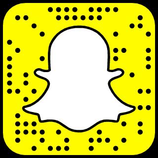 Jasmine V Snapchat username