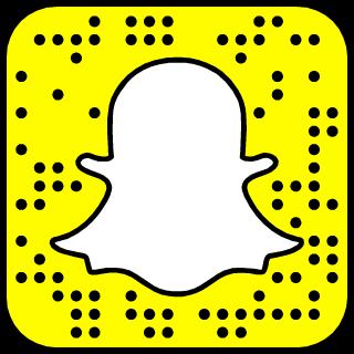 Jason Castro Snapchat username