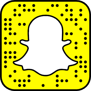 Jason Nash Snapchat username