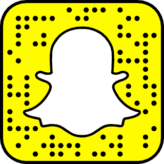 Jason Pierre-Paul Snapchat username