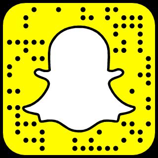Jaume Lahoz Snapchat username
