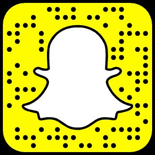 Jauz Snapchat username