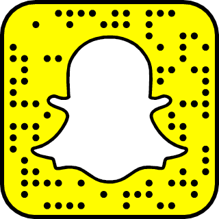 Javier Baez Snapchat username
