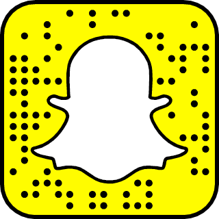 Javier Hernández Snapchat username