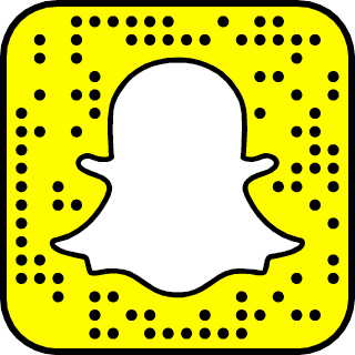 Jay Ducote Snapchat username