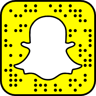 Jay Hardway Snapchat username