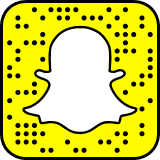 Jay Mendoza Snapchat username
