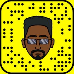 Jay Patt Snapchat username