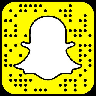 Jay Swingler Snapchat username