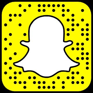Jayden Cole Snapchat username