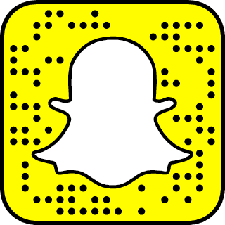 Jaylen Brantley Snapchat username