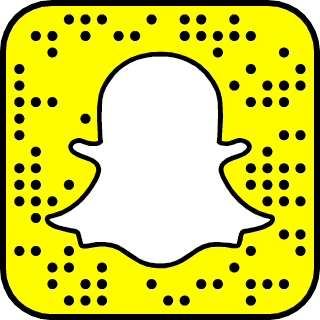 Jayson Dimanche Snapchat username