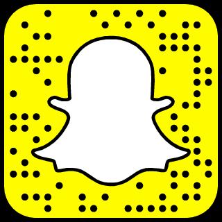 Jazmyn Wallace Snapchat username