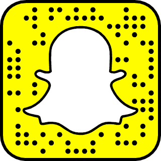 Jazz Jennings Snapchat username
