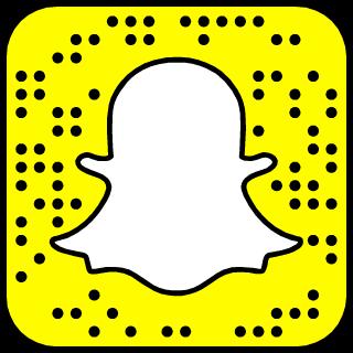Jazzy B Snapchat username