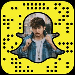 Jc Caylen Snapchat username