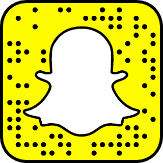 JD Scott Snapchat username