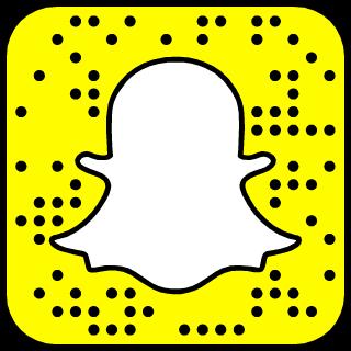 JD Sports Snapchat username