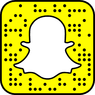 Jean Claude Van Damme Snapchat username