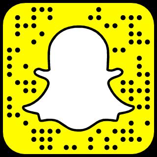 Jean Snapchat username
