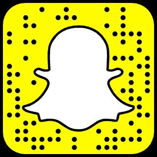 Jeana Smith Snapchat username