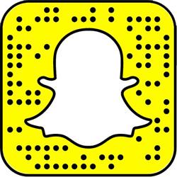 Jeb Bush Snapchat username