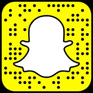 Jed Elliott Snapchat username