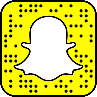 Jeff Matika Snapchat username