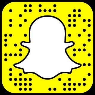Jeff Mauro Snapchat username