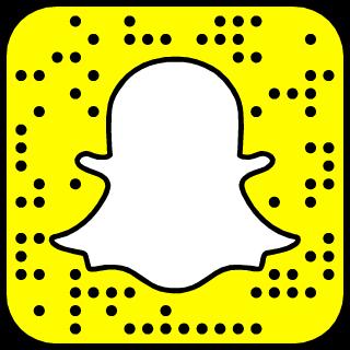 Jelaminah Lanier Snapchat username