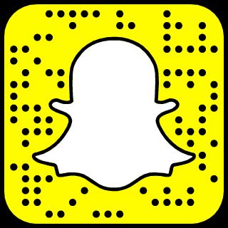 Jelle Van Vucht Snapchat username