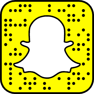 Jen Carfagno Snapchat username