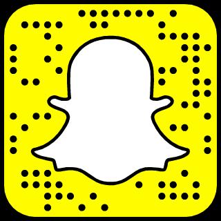 Jenelle Evans Snapchat username
