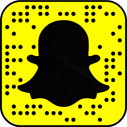 Jenessa James Snapchat username