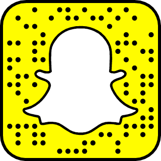 Jenesuispasjolie Snapchat username