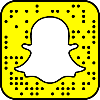 Jenna Charland Snapchat username