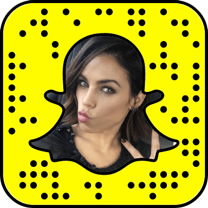Jenna J Foxx Snapchat