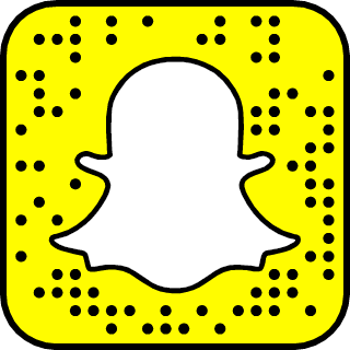 Jenna King Snapchat username