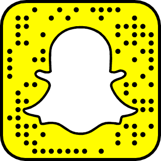 Jenna Ortega Snapchat username