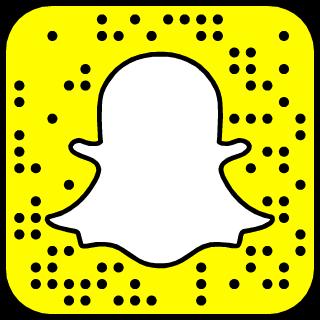 Jenna Shea Snapchat username