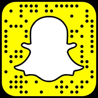Jenna Simmons Snapchat username