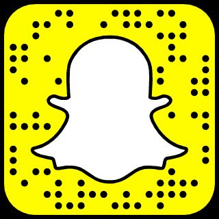 Jennel Garcia Snapchat username