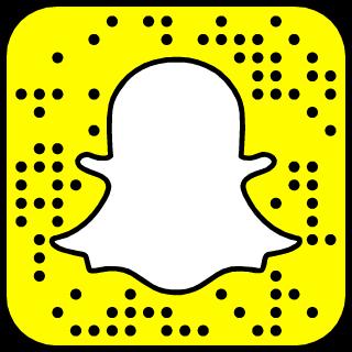 Jenni Farley Snapchat username