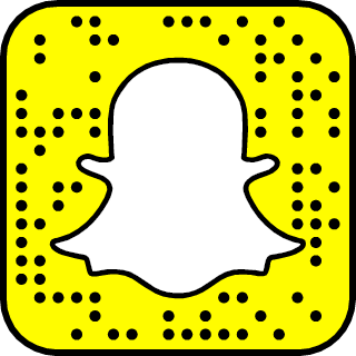 Jenni Radosevich Snapchat username