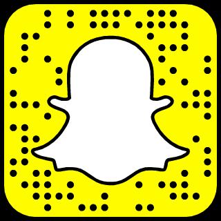 Jennica Lynn Snapchat username