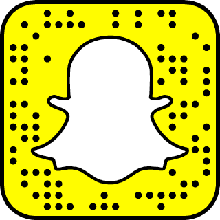 Jennie Nguyen Snapchat username