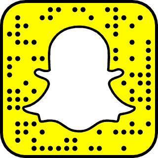 Jennifer Meyer Snapchat username