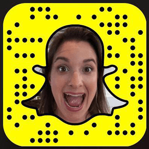 Jennifer Ross Snapchat username