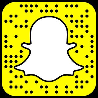 Jenniffer Hardwick Snapchat username