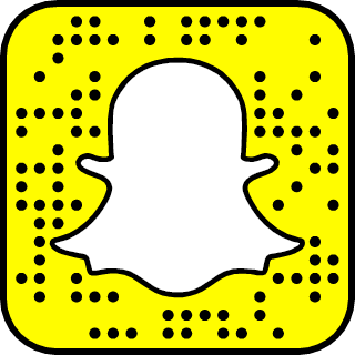 Jenny Glam Snapchat username